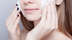 Most Popular Facial Cleansing Gel Recipes