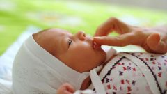 Natural cures that cause aphtha sores in babies! How do aphtha sores pass?