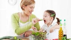 Natural ways to increase immunity in children