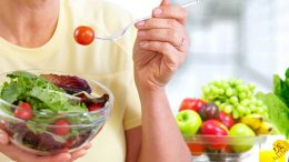 Slimming and fat-burning diet list! Fifth day in the diet. . .