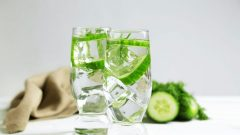 The benefits of cucumber juice are an enemy of cancer!