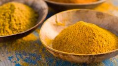 The benefits of curry What is preventing the proliferation of cancer cells!