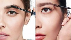 The best eyebrow mascaras and their prices