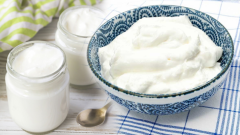 The healthiest and lasting yogurt diet list! How to make a yogurt diet that gives you 3 kilos in 5 days?