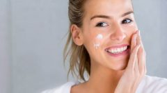 The secret to having smooth skin is hidden in these treatments!