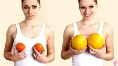 Vegetable Oils Without Surgery What Are The Ways Of Breast Enlargement?