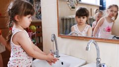 Ways to protect children from infection! How to teach a child hand washing against coronavirus?