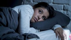 What Are Foods That Bring Sleep?