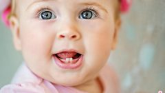 What are Teething Symptoms in Babies, How to Understand them?