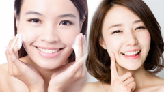 What are the beauty suggestions of Japanese women? The secret of the smooth skin of Japanese women