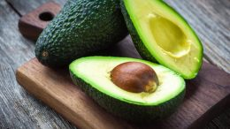 What are the benefits of avocado? How is avocado consumed? How is avocado consumed? What diseases are avocados good for?