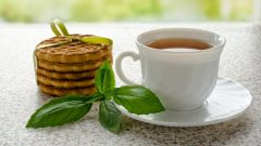 What are the benefits of basil? How to make basil tea?