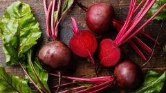 What are the benefits of beetroot? What does beet juice do?