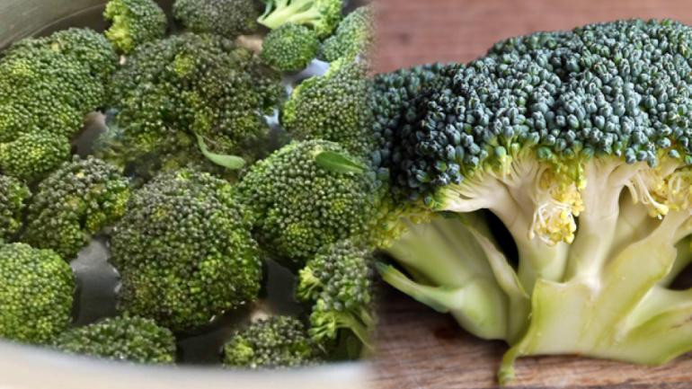 What are the benefits of broccoli? What is broccoli good for? What does broccoli juice do?