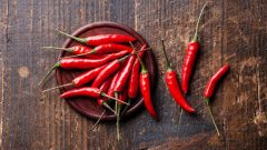What are the benefits of cayenne pepper? What happens if you regularly consume hot pepper?