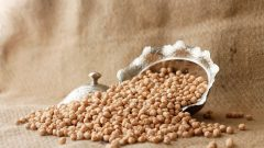 What are the benefits of chickpeas? Why is chickpea flour useful? What to know about chickpea flour