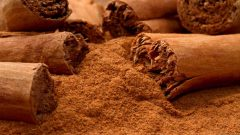 What are the benefits of cinnamon? Cinnamon cure that cleanses the intestines by İbrahim Saraçoğlu
