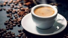 What are the benefits of coffee, the enemy of cancer!