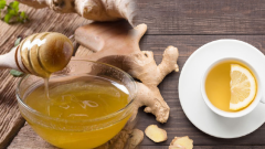 What are the benefits of ginger? Which diseases is ginger good for?