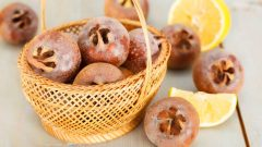 What are the benefits of medlar?