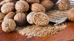 What are the benefits of Muscat? Which diseases are good for Muscat? How to use?