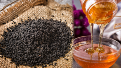 What are the benefits of Nigella? What does black seed oil do? If you mix black cumin into honey and eat it. . .