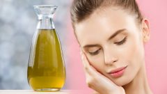 What are the benefits of olive oil to the skin and hair? How is olive oil applied to hair and skin?
