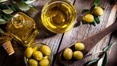 What are the benefits of olive oil? What does olive oil soap do? Effective soap against viruses