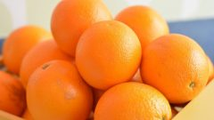 What are the benefits of orange to the skin? How to make an orange peel mask?