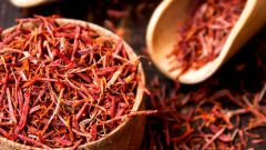 What are the benefits of saffron flower? Which diseases saffron is good for? How is saffron tea made?