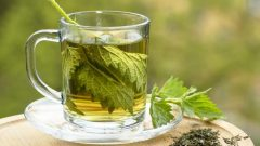 What are the benefits of stinging nettle? How to make nettle tea?