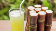 What are the benefits of sugarcane? What does sugarcane juice do?