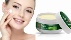 What are the benefits of tea tree oil cream to the skin? How to use tea tree oil cream?