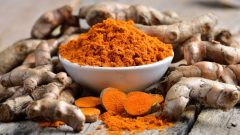 What are the benefits of turmeric? How to use turmeric?