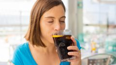 What are the harms of carbonated drinks causing premature death!