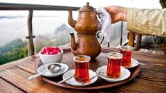 What are the harms of drinking too much tea causes an increase in blood pressure!