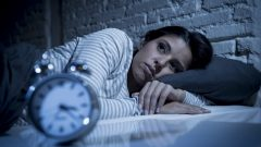 What are the harms of inadequate sleep? What happens if we don't sleep for a day?