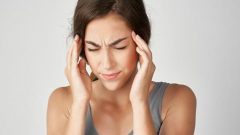 What are the methods of headache, try lemon juice!