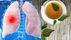 What are the symptoms of lung stain? Does lung stain kill? Special cure from Saraçoğlu!