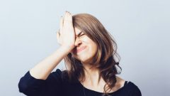 What are the symptoms of the disease, the cause of your forgetfulness may be thyroid!