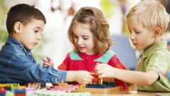 What can parents do for gifted children?
