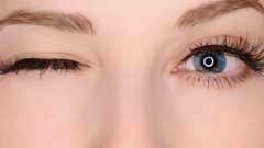 What causes eye twitching? What diseases are heralded? How to prevent twitching of eyes?