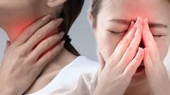 What causes nasal discharge? What are the symptoms of nasal discharge? How is nasal discharge treated?