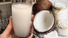 What does coconut water do? What are the benefits of coconut?