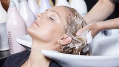 What does hair detox do? How is hair detox done?