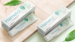 What does Hametol cream do? How to use Hametol cream?