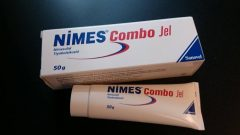 What does Nimes Combo Gel do? How to use Nimes Combo Gel? Nimes Combo Gel price