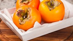 What health benefits of heavenly persimmon is it!