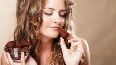 What is a chocolate diet, how is it made? 7 kilos in 7 days with chocolate diet