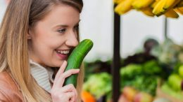 What is a cucumber diet, how is it done? Cucumber diet weakening 3 kilos in 3 days